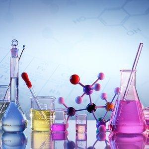 Leskisten chemische stoffen