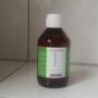 Massage-olie-ontspanning