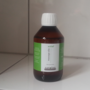 Massage-olie-actief
