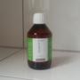 Massage-olie-herstel