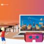 Basiscursus-CoSpaces-VR-voor-docenten